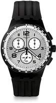 Swatch Men's Watch SUSB103