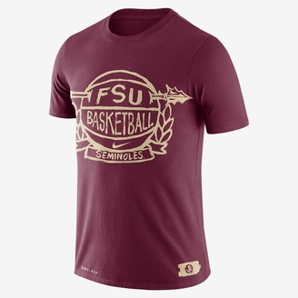 Nike Men's T-Shirt Jordan College Dri-FIT (Marquette)