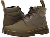 Dr. Martens Rakim Chukka Men's Boots