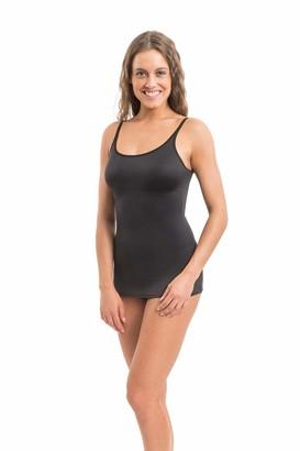 Magic Body Fashion Magic Bodyfashion Women's Camisole Shapewear Top