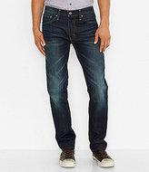Levi's 511TM Slim-Fit Jeans