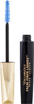 L'Oreal Voluminous False Fiber Lashes Black Lacquer Mascara