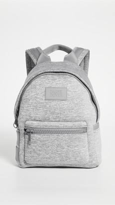 Dagne Dover Small Dakota Backpack