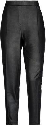 Joseph Ribkoff Casual pants