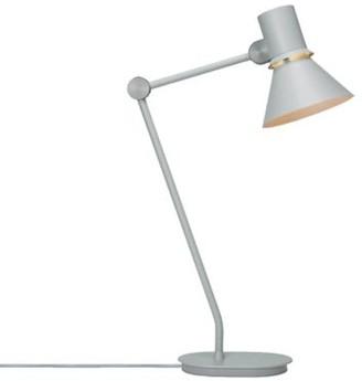 Anglepoise Type 80 LED Desk Lamp