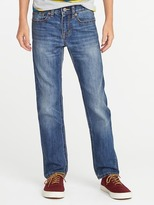 Old Navy Slim Tuff Stuff Jeans for Boys