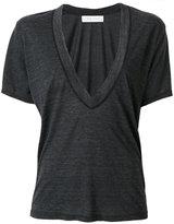 IRO Fory T-shirt