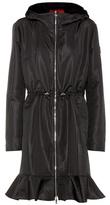 Moncler Gamme Rouge Danakil jacket