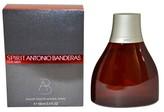 Antonio Banderas Men's Spirit by Eau de Toilette Spray - 3.4 oz