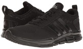 adidas Speed Trainer 2 Running Shoes