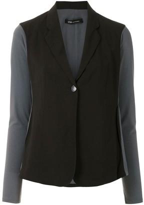 Uma | Raquel Davidowicz Austin panelled blazer