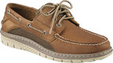 Sperry Men's Billfish Ultralite 3-Eye 652324