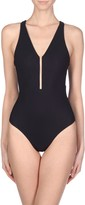 Alexander Wang One-piece swimsuits