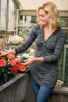 Soft Surroundings Kate Tunic