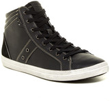 Geox Smart High Top Sneaker