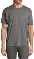 MPG Brick Crewneck T-Shirt