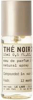 Le Labo The Noir 29 Eau De Parfum 15ml