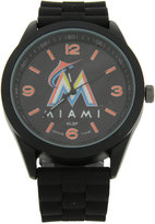 Game Time Miami Marlins Pinnacle Watch