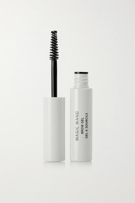 R+CO Magic Wand Brow Gel - Clear