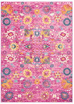 Nourison Passion Persian Rug