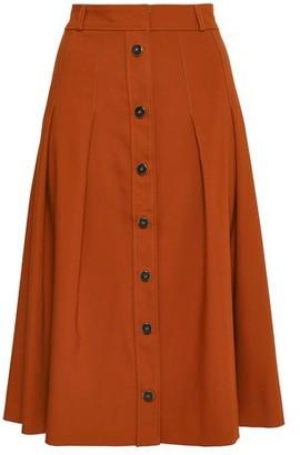 Vanessa Seward 3/4 length skirt