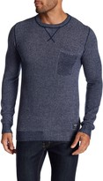 Lindbergh Knit Sweater
