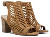 G by Guess Women's Anxiouz Dress Sandal