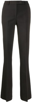 Quelle2 Tailored Trousers