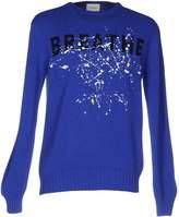 Iceberg Sweaters - Item 39791944