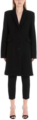 Pinko smentire 1 Coat