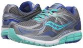 Saucony Echelon 5 Women's Running Shoes
