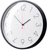 Diamantini Domeniconi Lorologio Clock