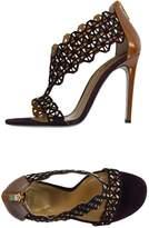 Rene Caovilla RENE' CAOVILLA Sandals - Item 11028139