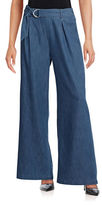 Jessica Simpson Kegan Soft Wide Leg Pants