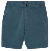 Paul Smith Standard Fit Shorts