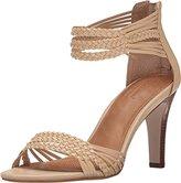 Corso Como Women's Zimroa Dress Sandal