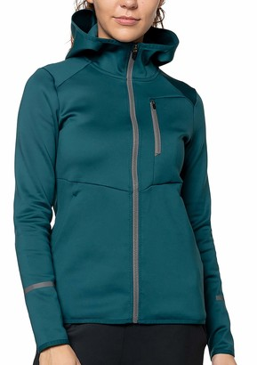 GoLite Women's ReScooba Jacket
