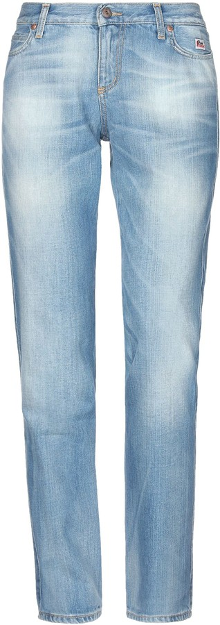 finest selection 9b2d8 3921b ROŸ ROGER'S Jeans