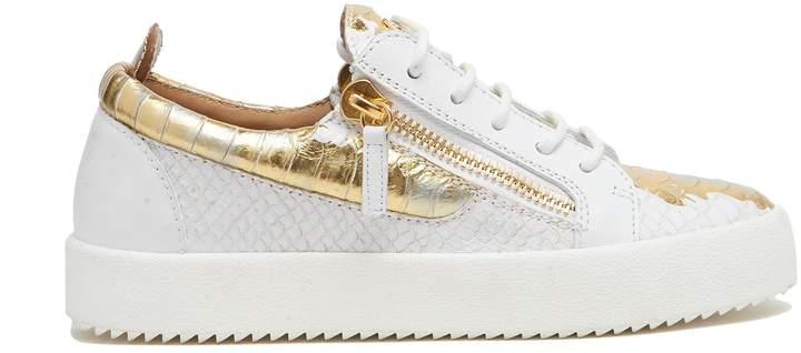 Giuseppe Zanotti 'ophelia' Shoes