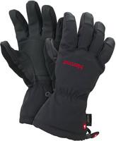 Marmot Chute Glove