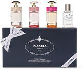 Prada Women's Perfume Gift Set