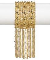Kendra Scott Ivy Fringe Bracelet