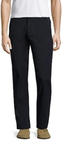 AG Adriano Goldschmied Wanderer Solid Pants