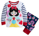 Disney Snow White PJ PALS Set for Baby