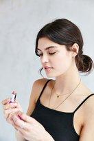Lime Crime Eraser Lipstick