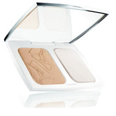 Lancôme Teint Miracle Natural Light Creator: Powder Foundation