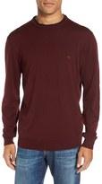 Rodd & Gunn 'Wakefield' Merino Wool Crewneck Sweater
