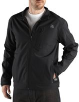 Dickies Men's Performance Softshell Jacket