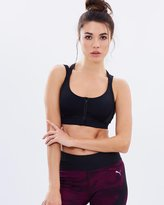Puma Powershape Clash Bra Top