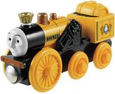 Fisher-Price Thomas & Friends Wooden Railway Stephen